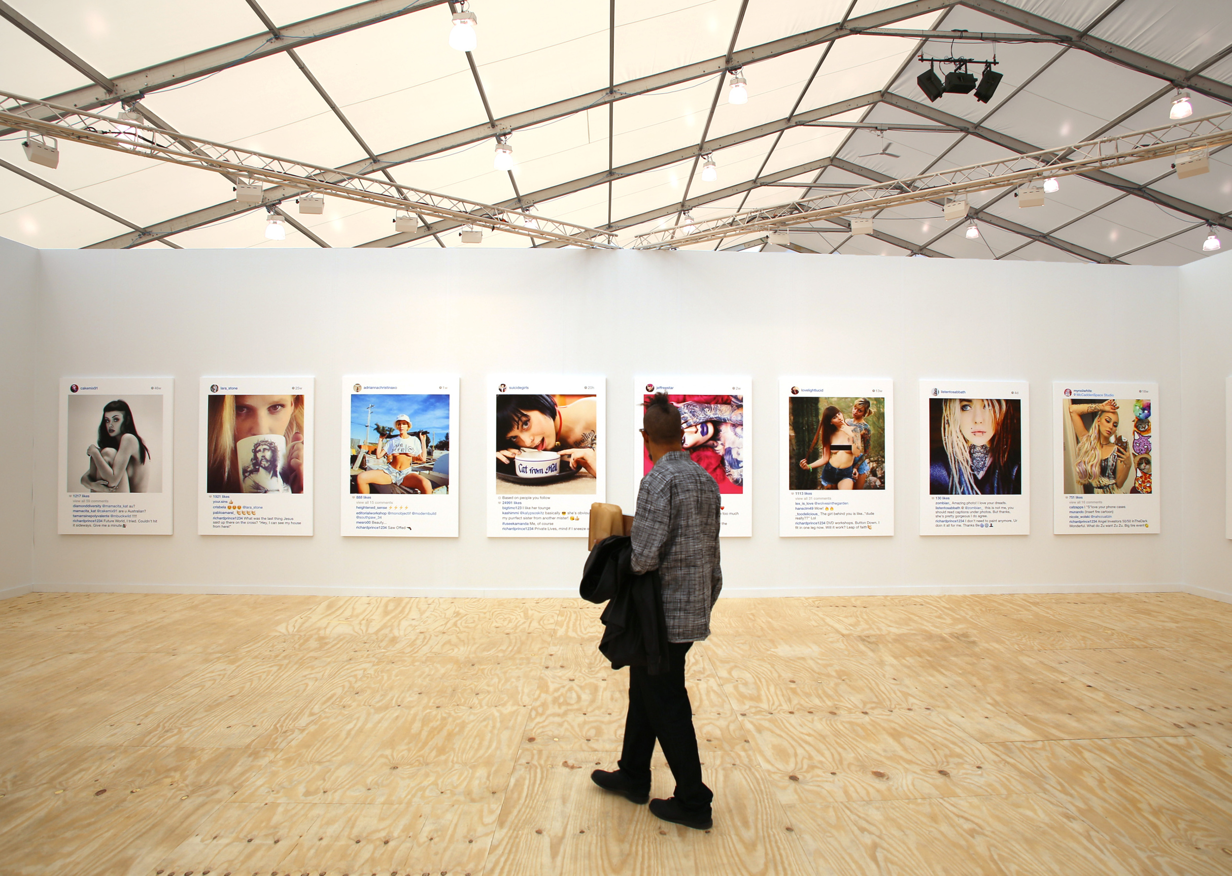 frieze fair6.jpg