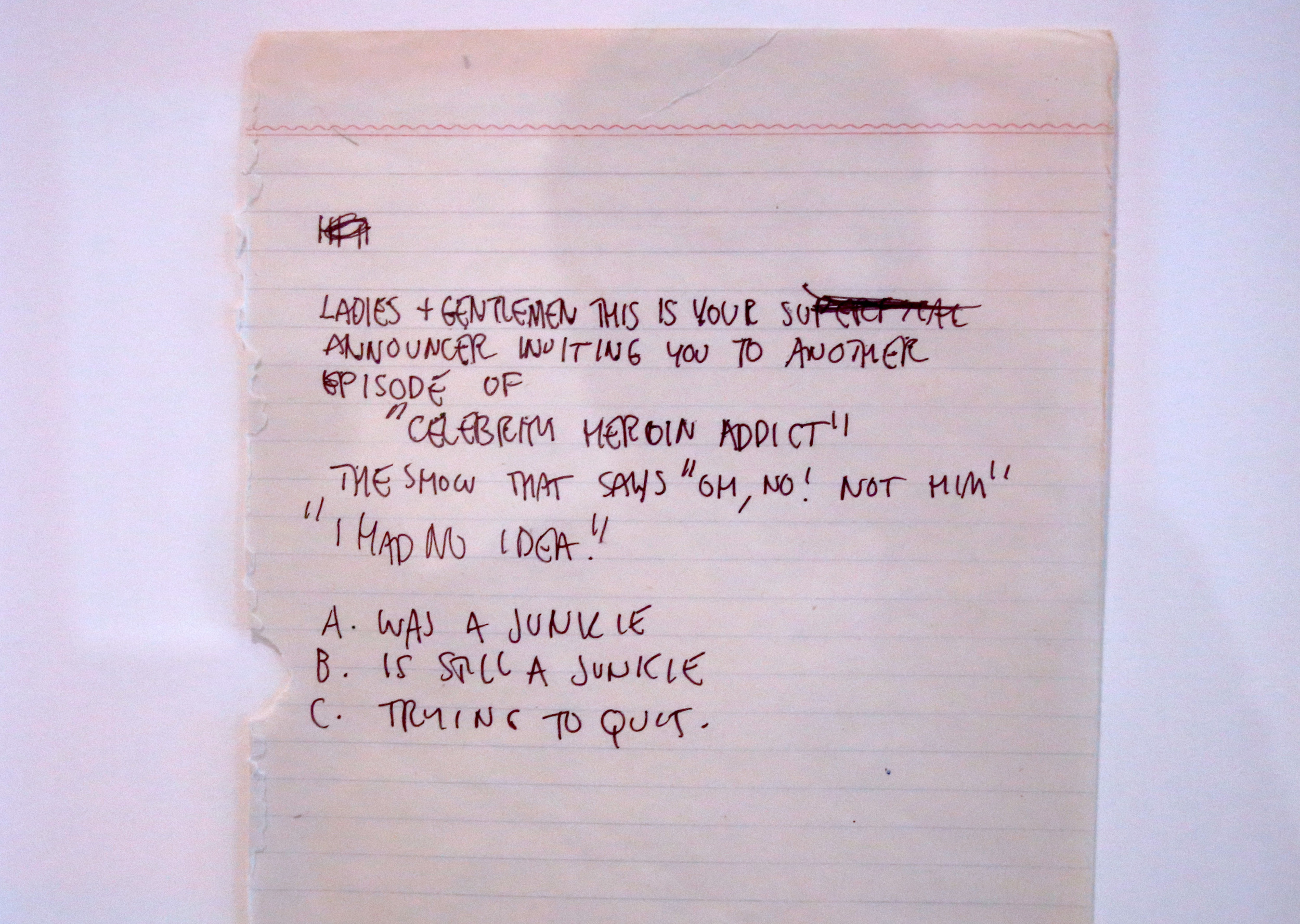 basquiat7.jpg