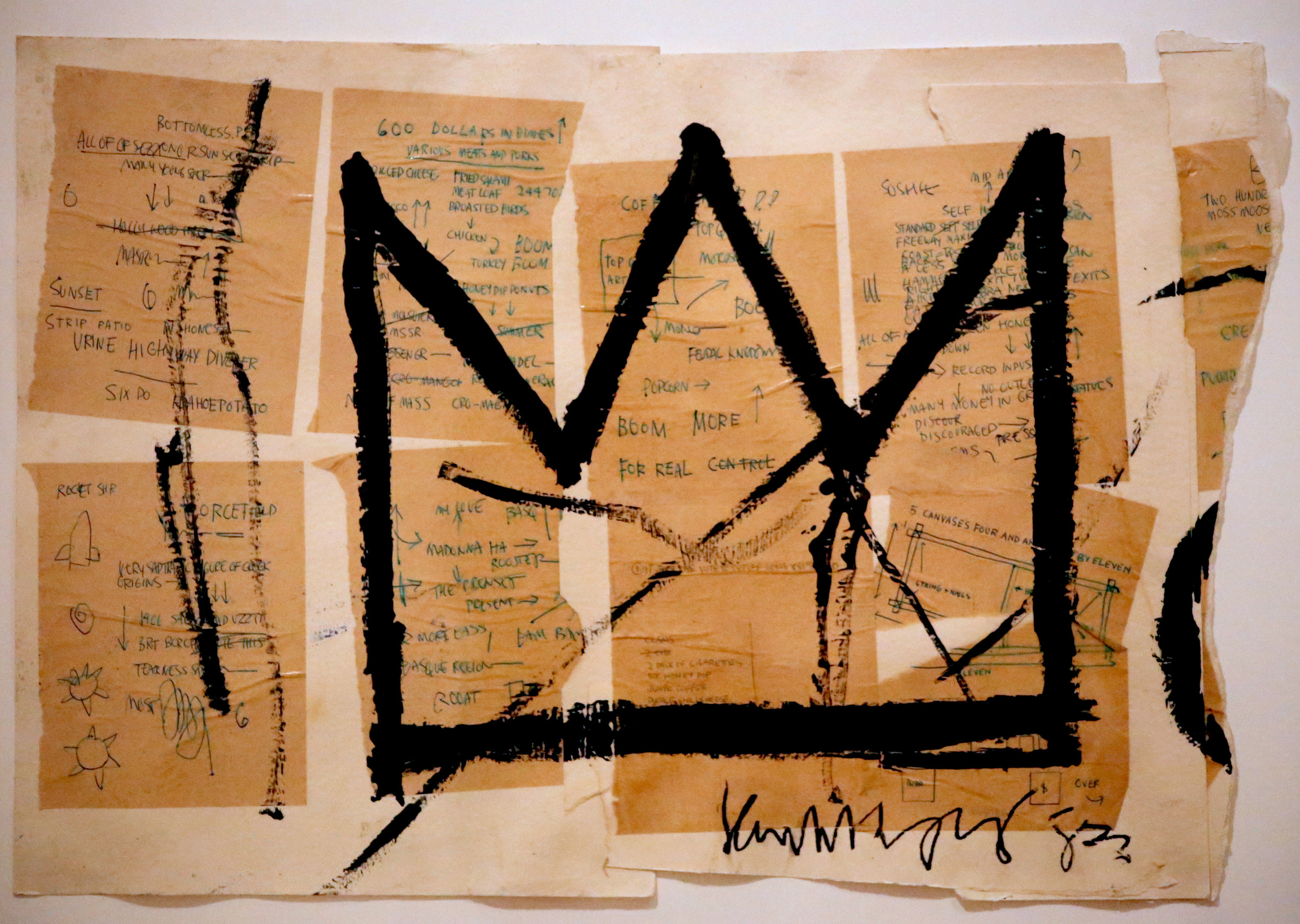 basquiat6.jpg