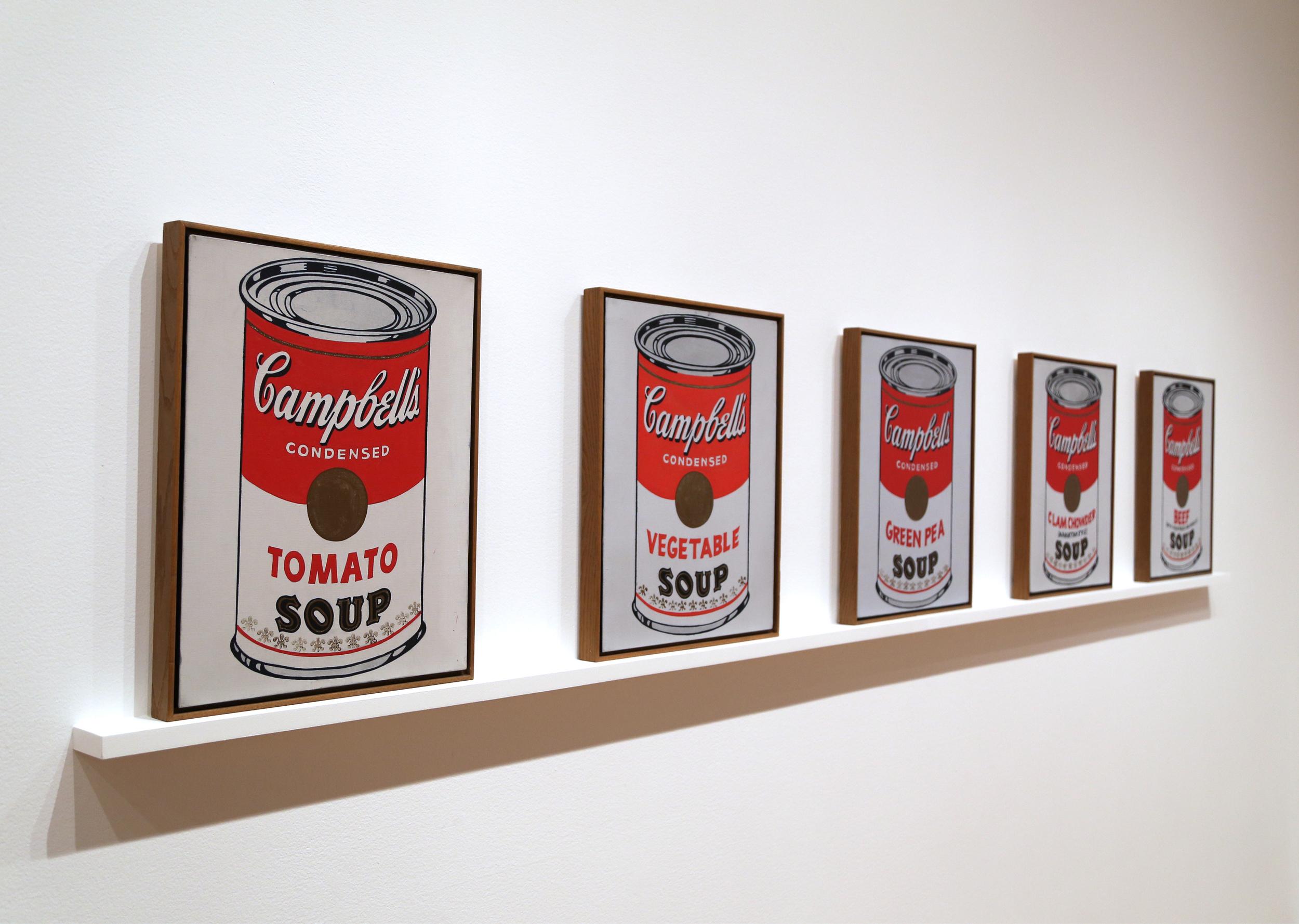 Warhol1.jpg