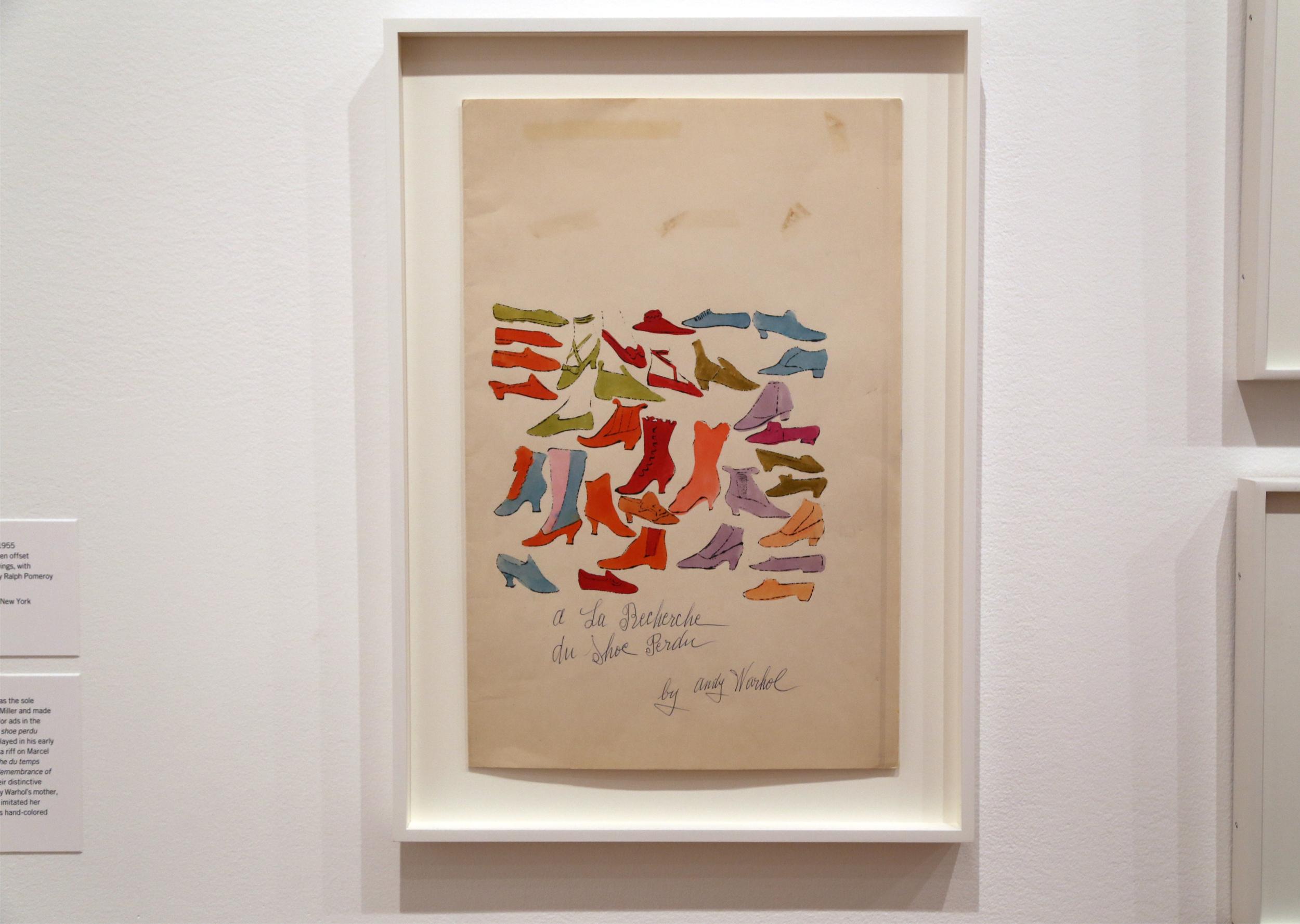 Warhol2.jpg
