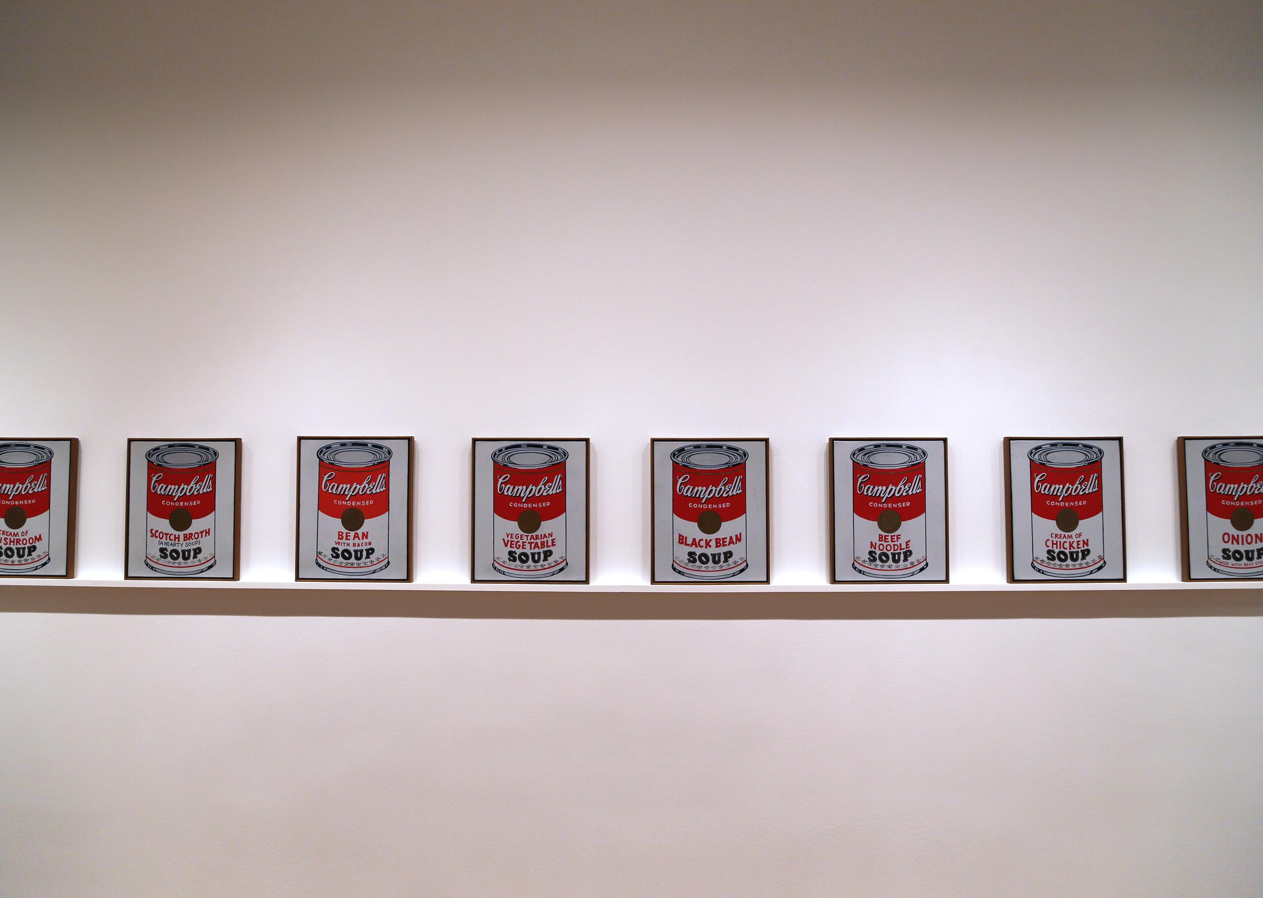 Warhol4.jpg