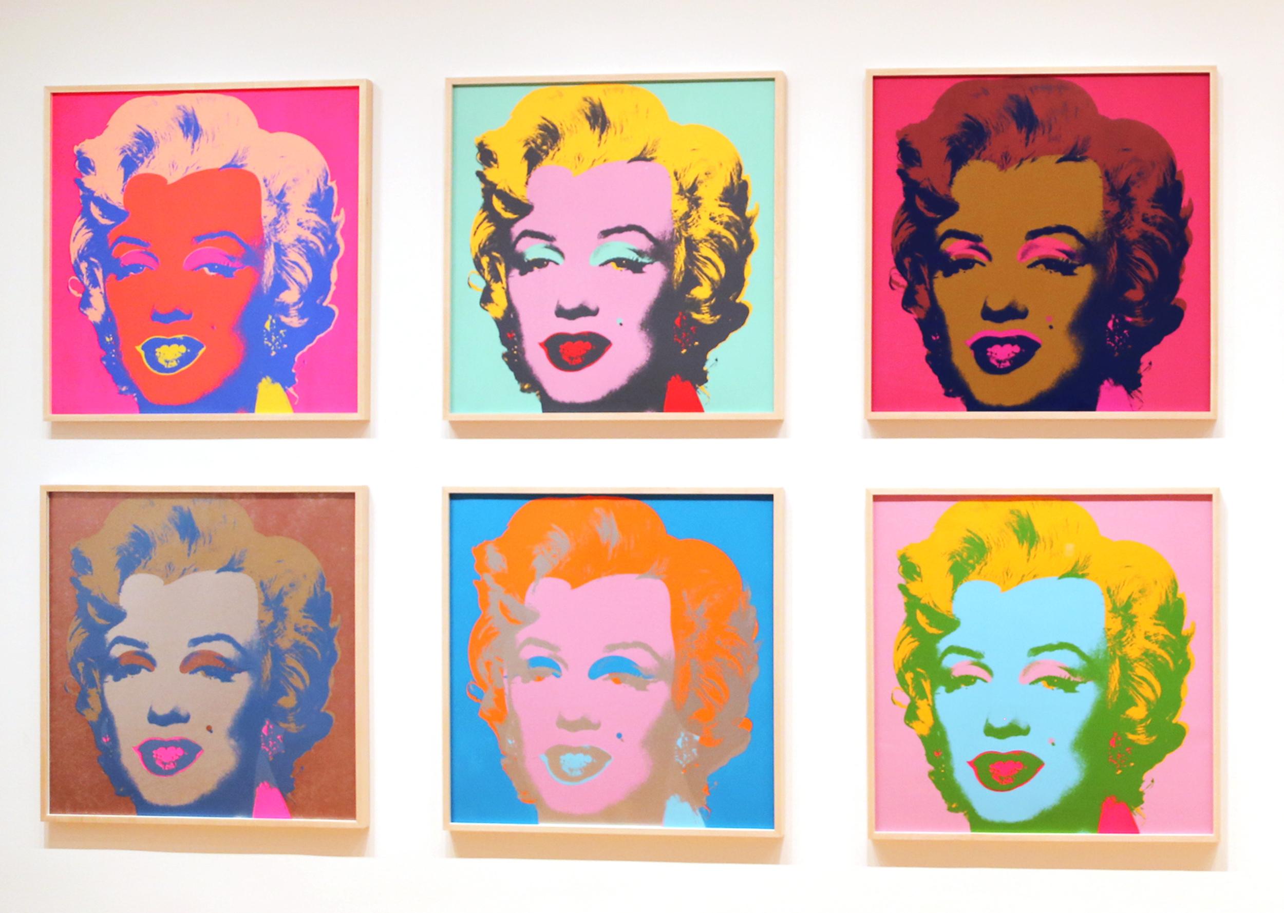 Warhol5.jpg