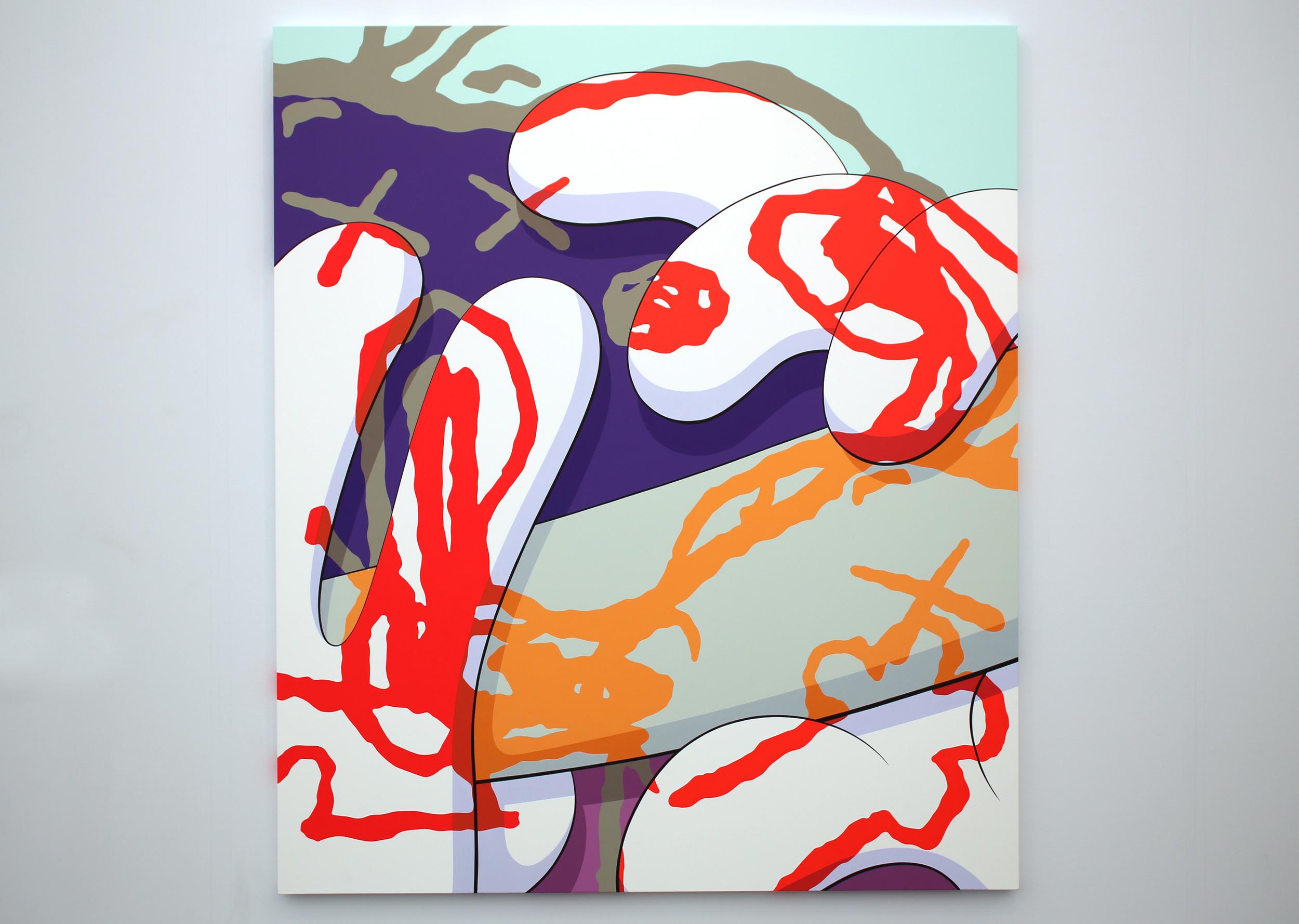 frieze fair5.jpg