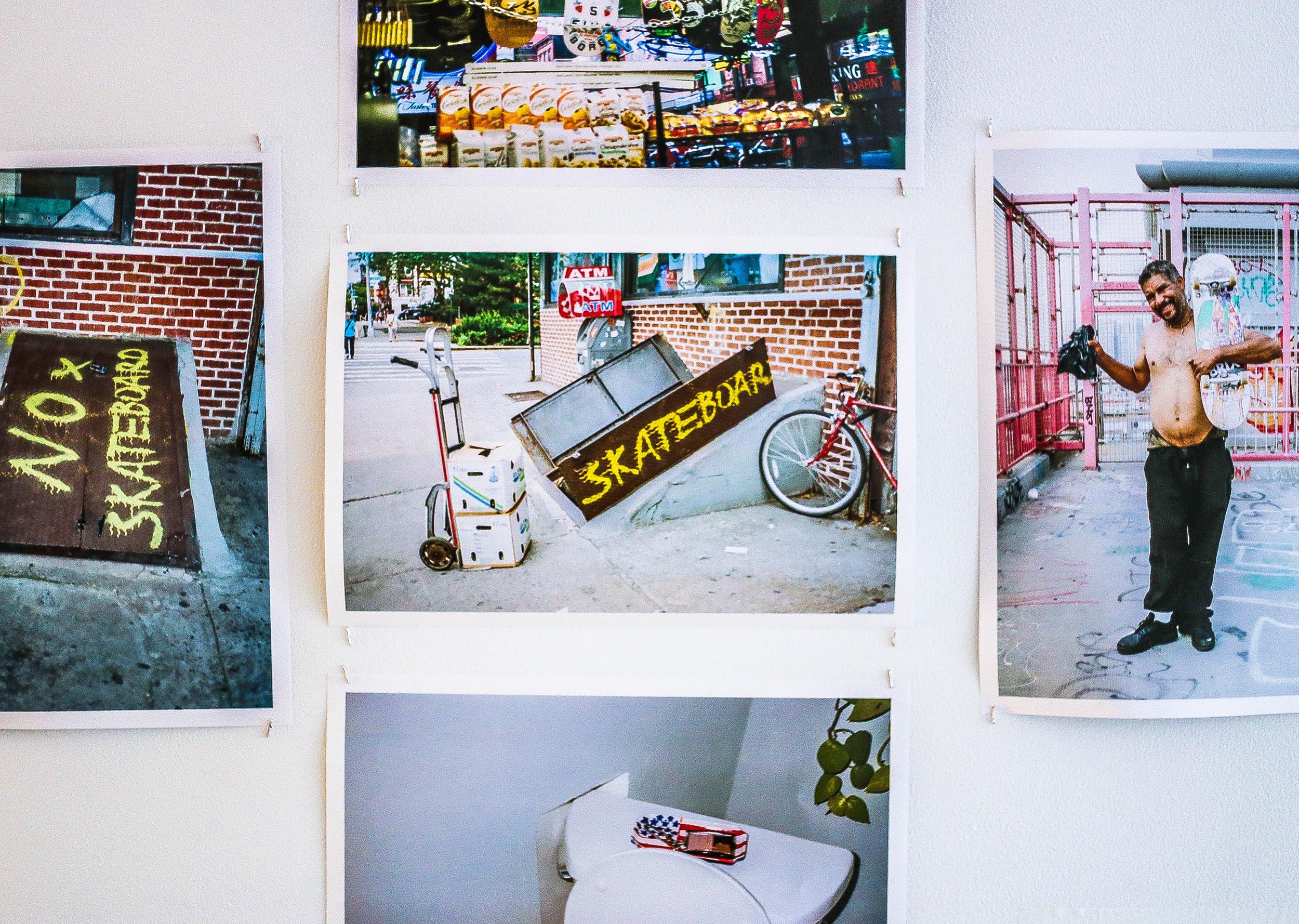 chinatownsoup6.jpg