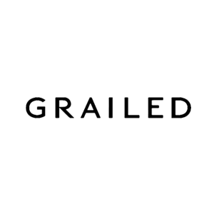 grailed-ca-logo.png