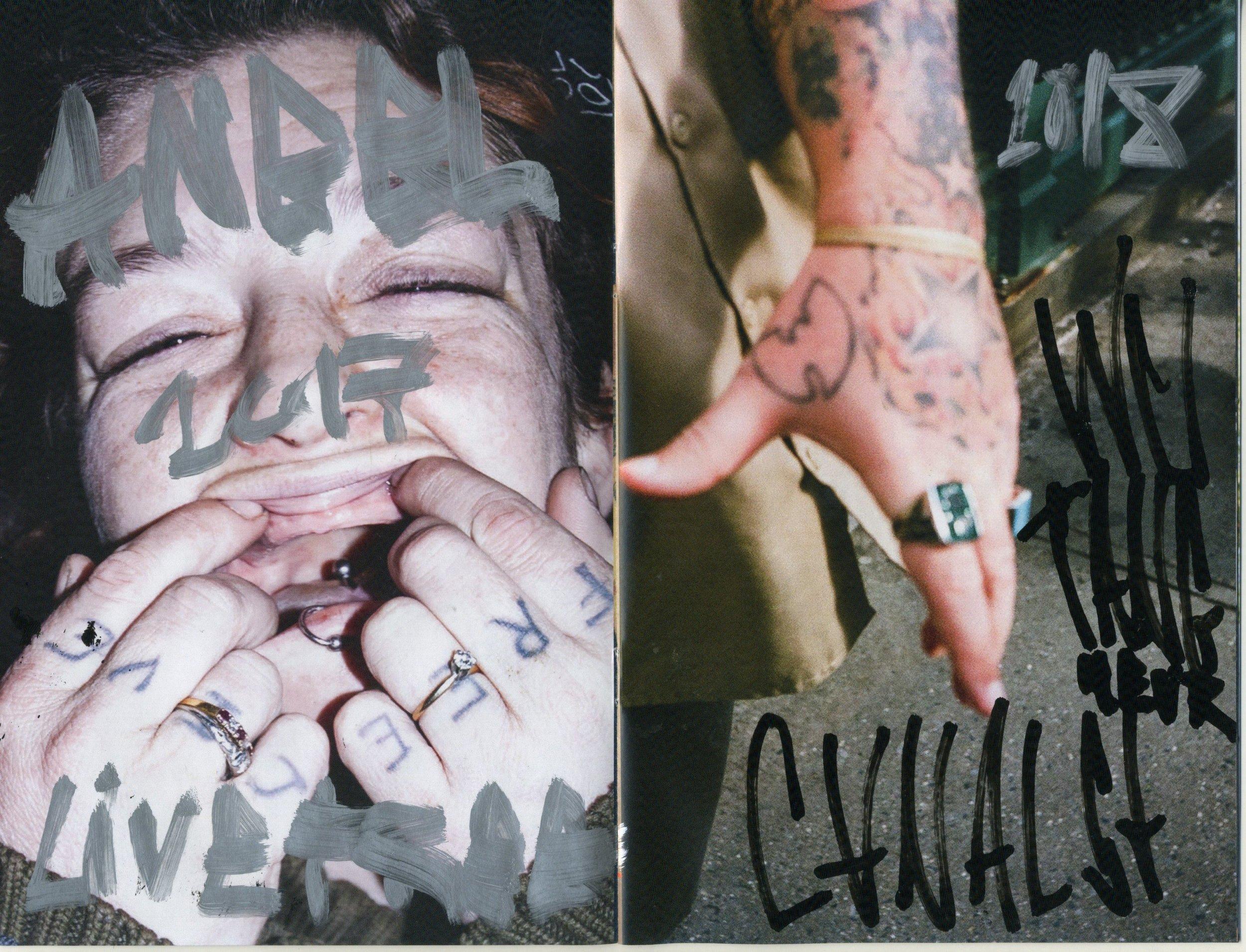tattoohumans3003.jpg