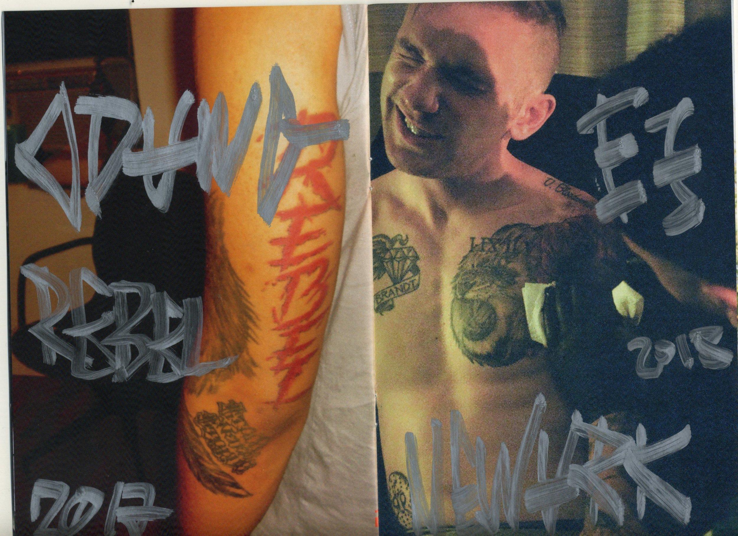 tattoohumans3005.jpg