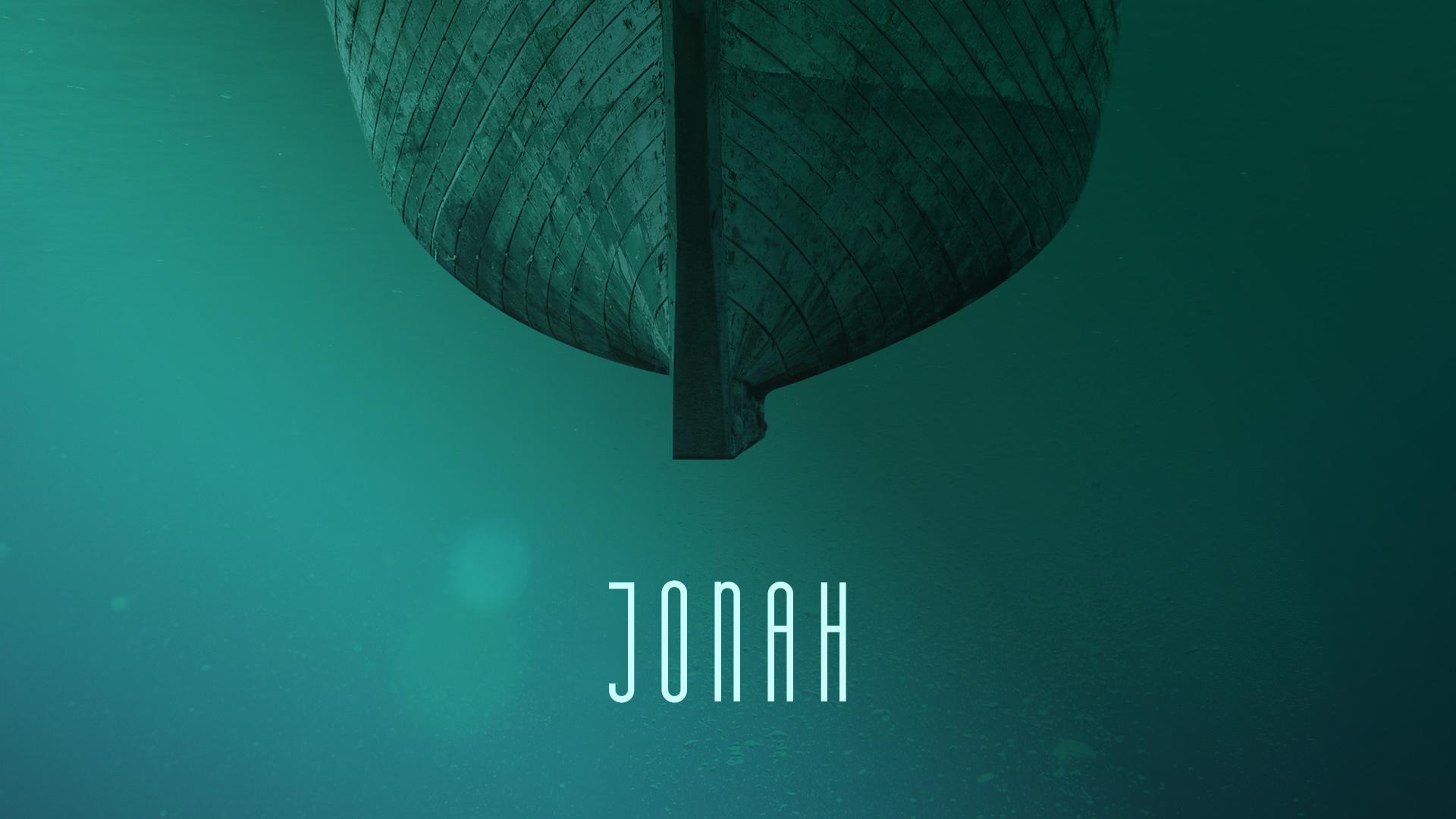 Jonah.jpg