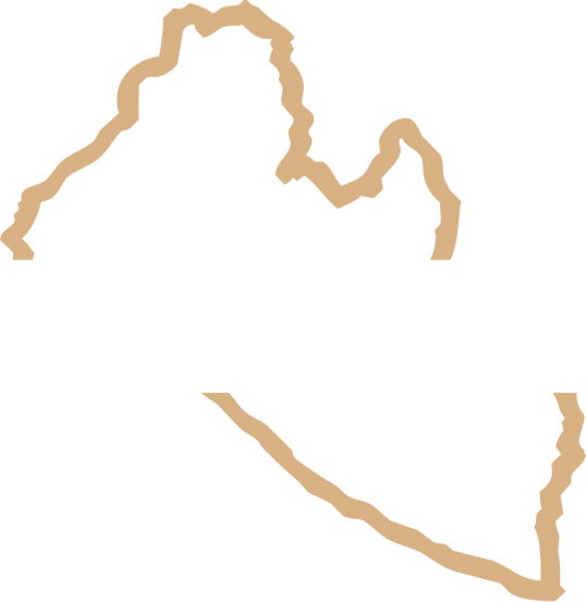Liberia Title.png
