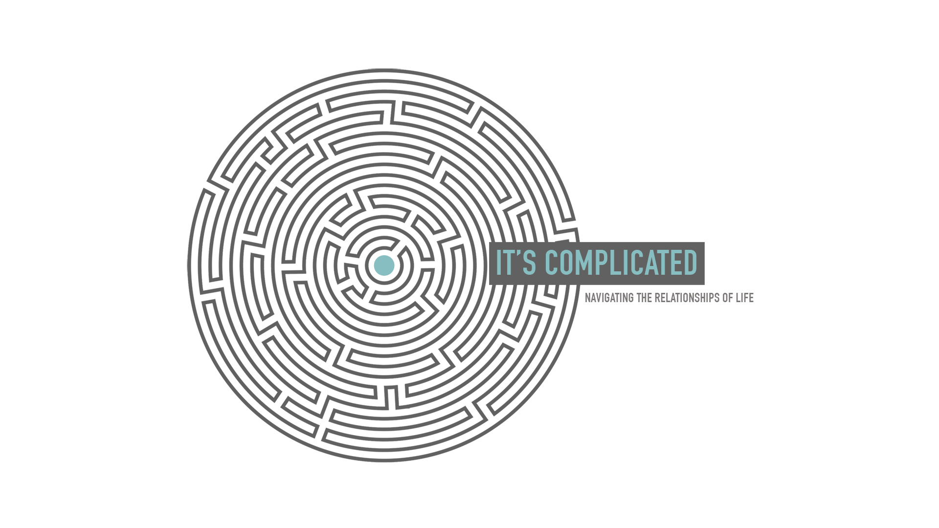 ItsComplicated_1920x1080.jpg