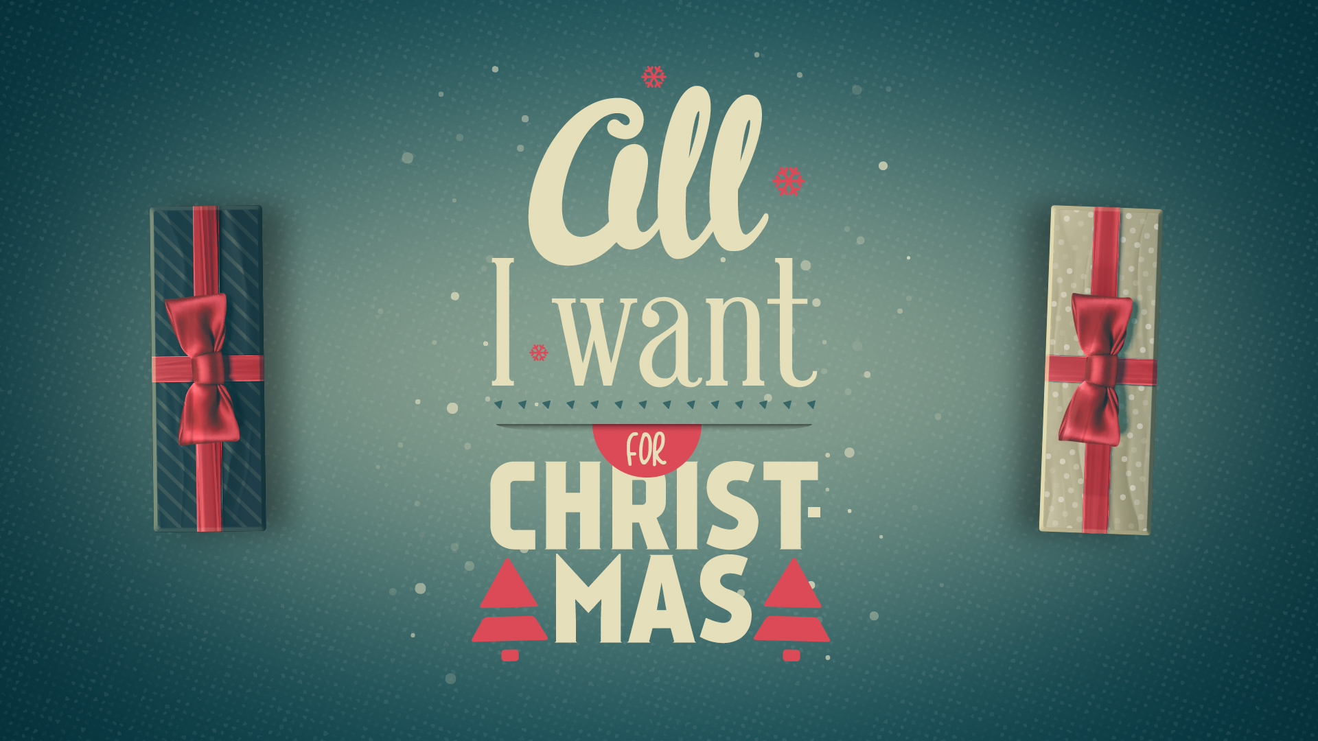 All I Want for Christmas_1920x1080.jpg