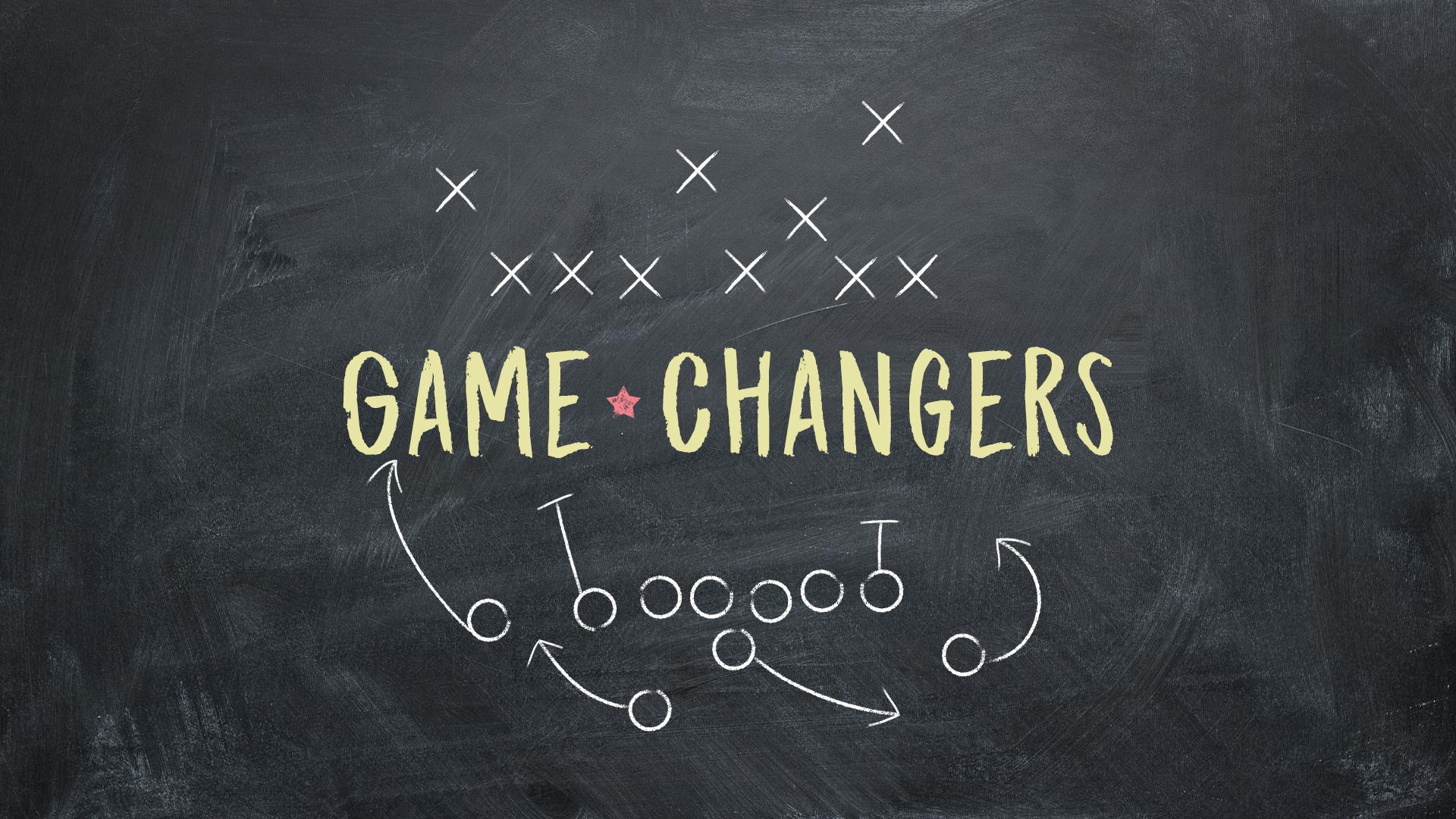Game Changers_1920x1080.jpg
