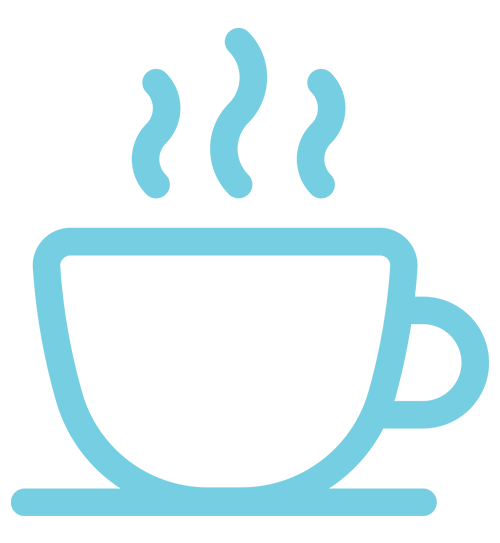 coffee mug icon.png