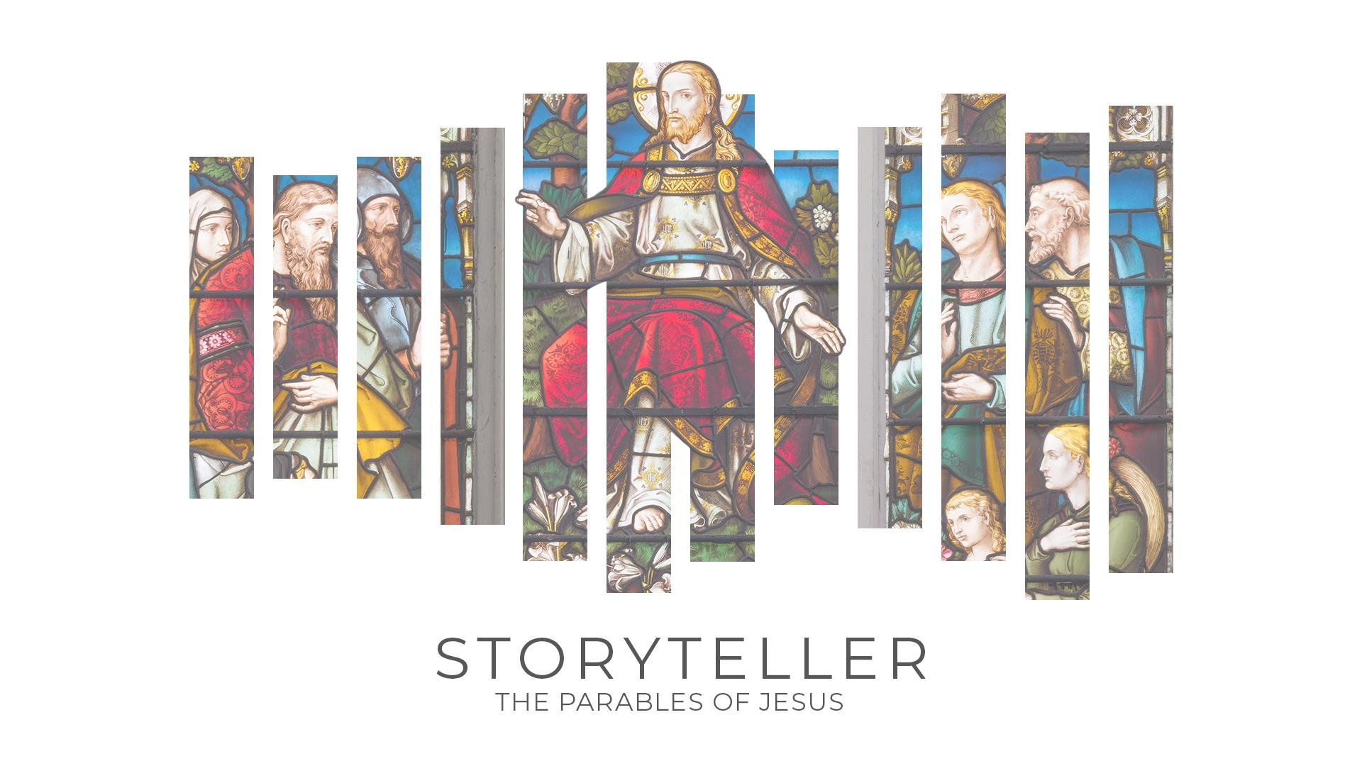 Storyteller_1920x1080.jpg
