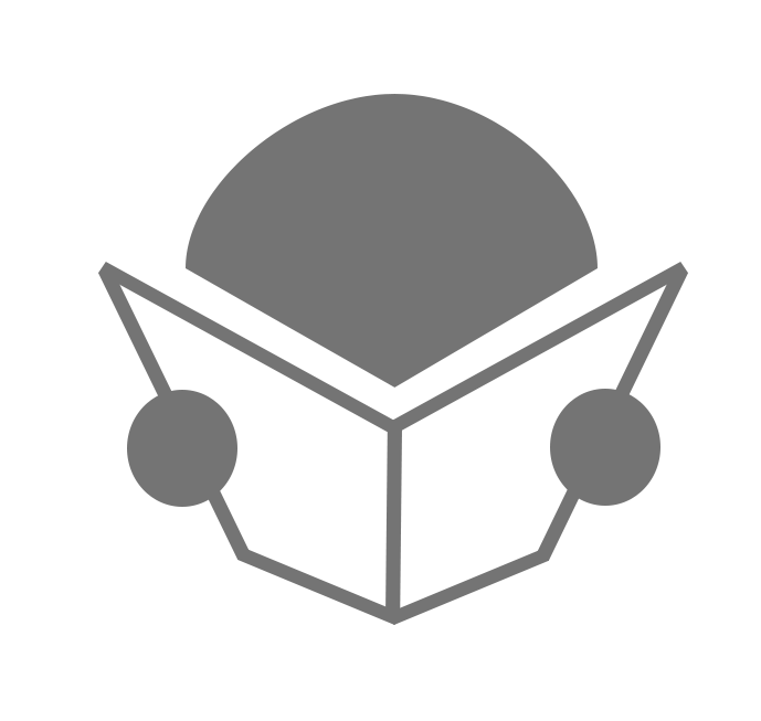 bulletin icon.png