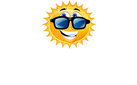 SonZone Logo.png