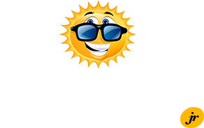 SonZone Jr Logo.png