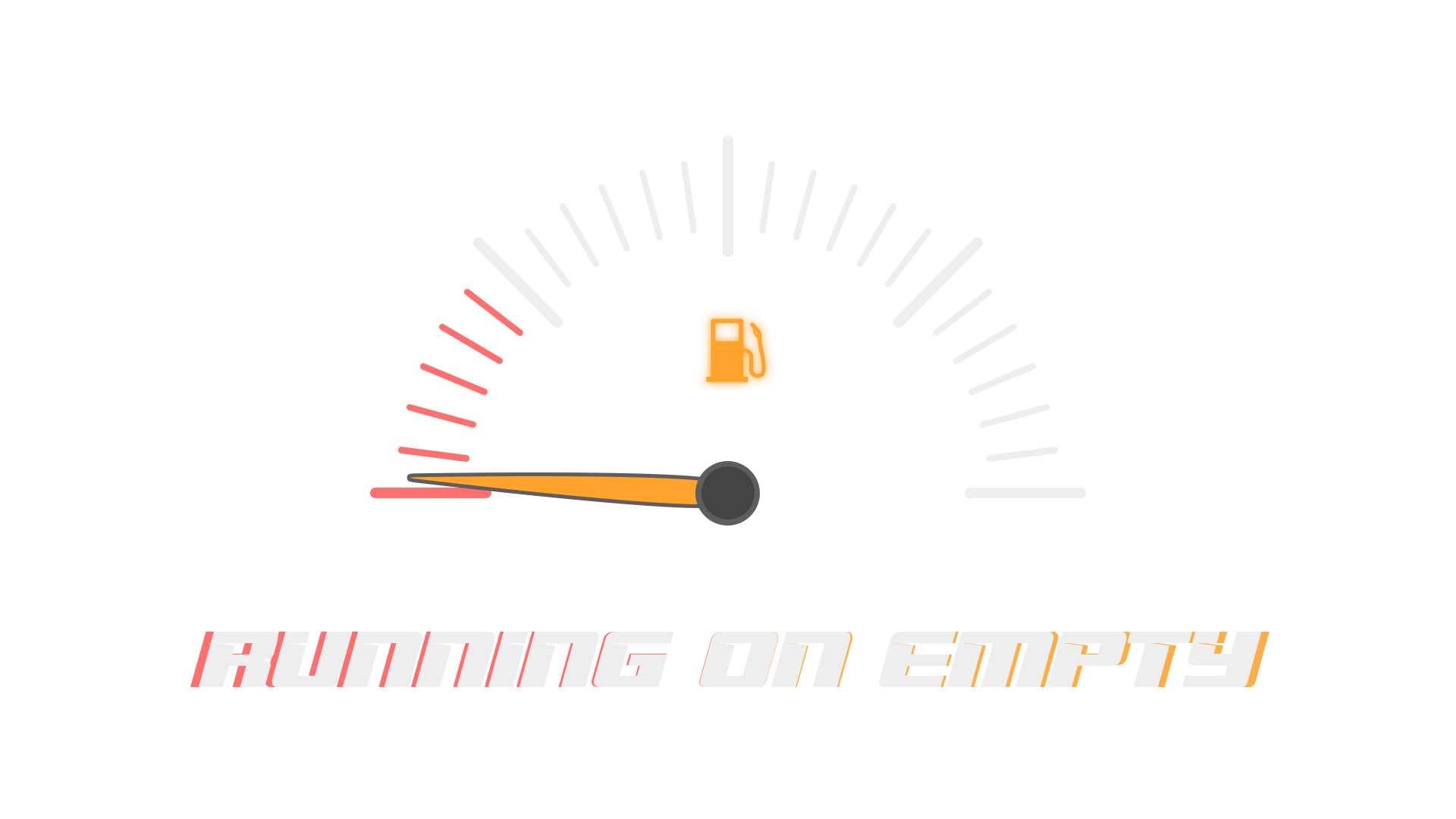 Running on Empty.png