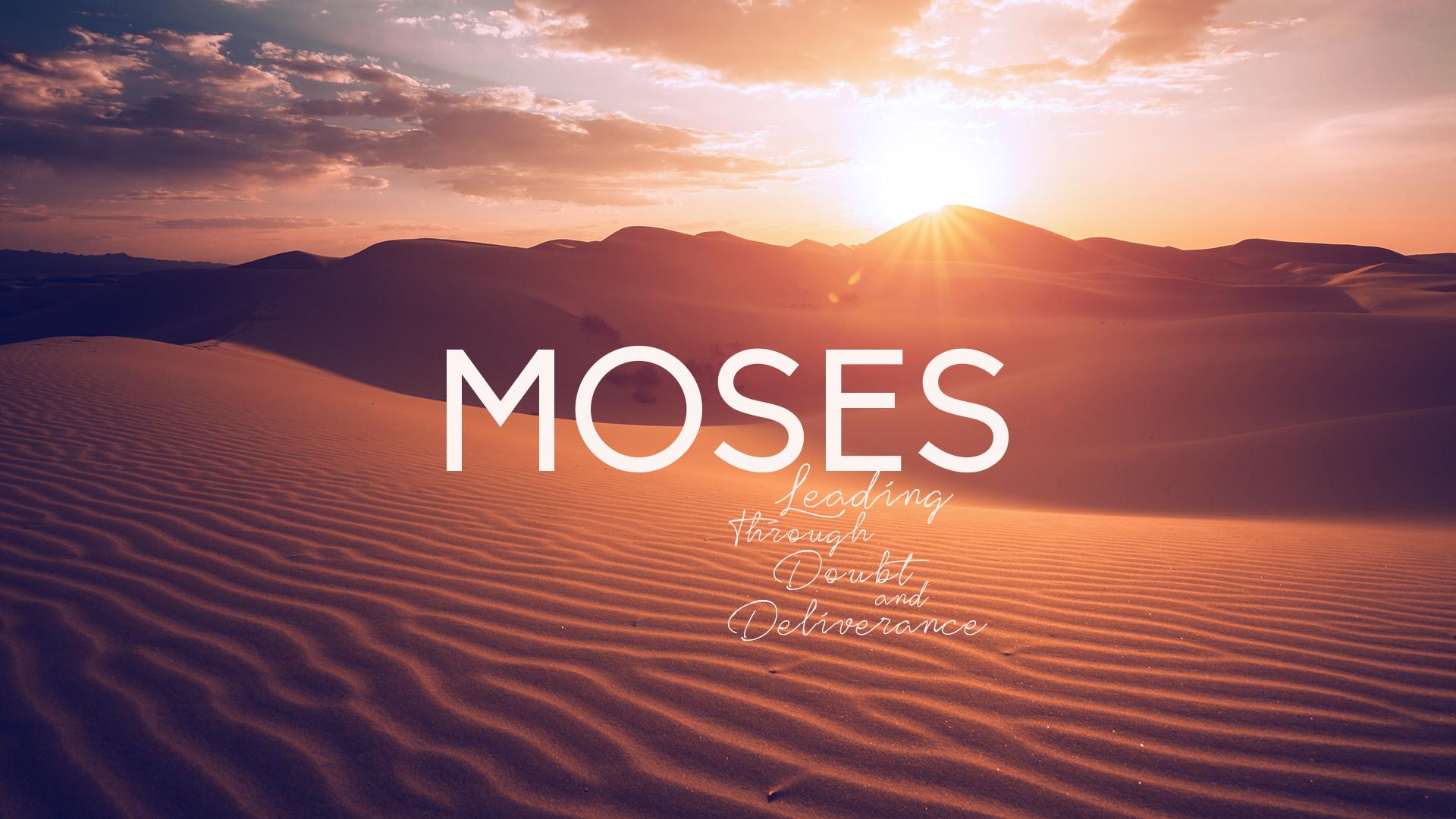 Moses-1920x1080.jpg