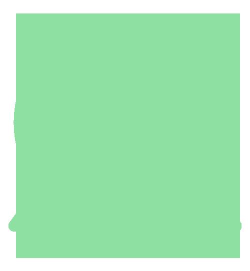 reward icon.png