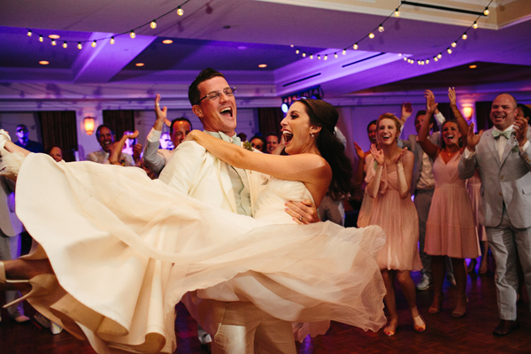southern-wedding-dance-floor-twirl.jpg