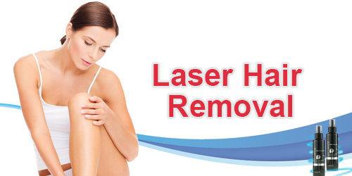 Laser Hair Removal Banner.png