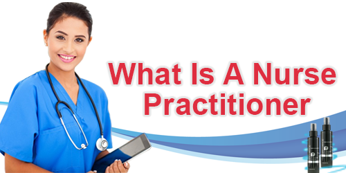What Is A Nurse Practitioner  Banner .png
