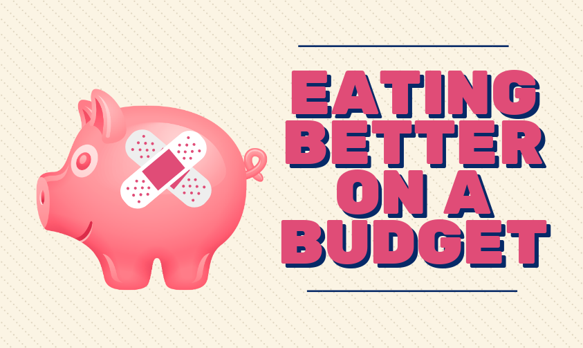 eating_better_on_a_budget_facebook_post_3.png