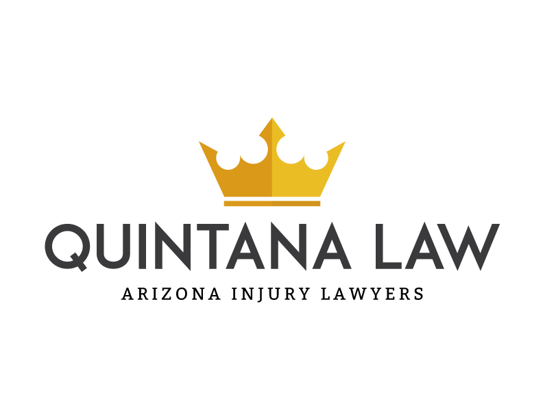 2018 12 09 Quintana-Law-logo-w-lawyers-larger.png