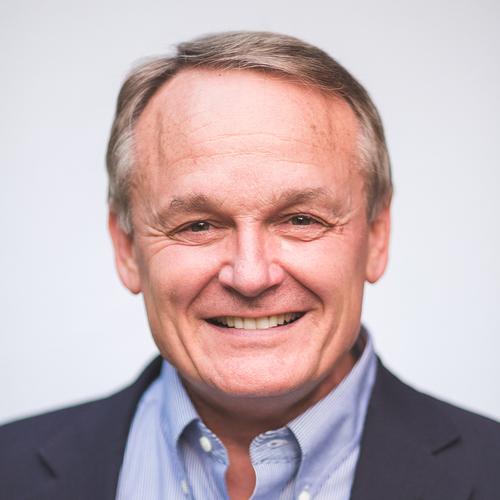 Dennis McHarness