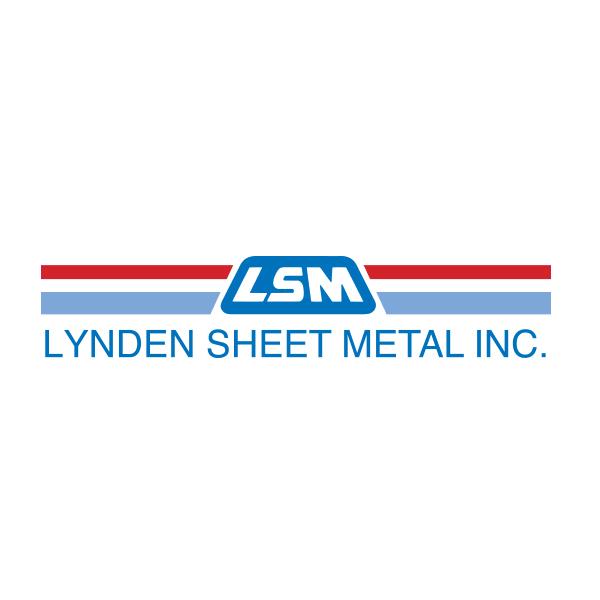 partner-logos-lyndenSheetMetal-color.jpg