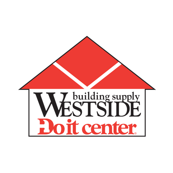 partner-logos-westside-color.jpg