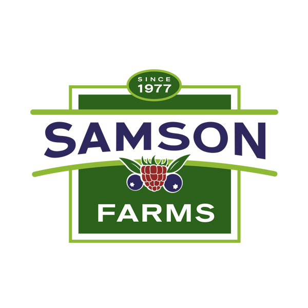 partner-logos-samsonFarms-color.jpg