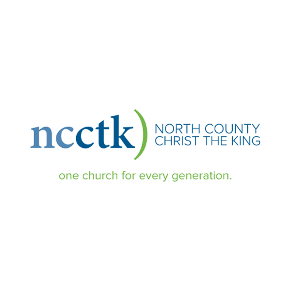 partner-logos-ncctk-color.jpg