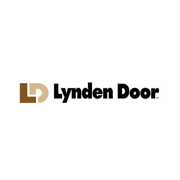 partner-logos-lyndenDoor-color.jpg