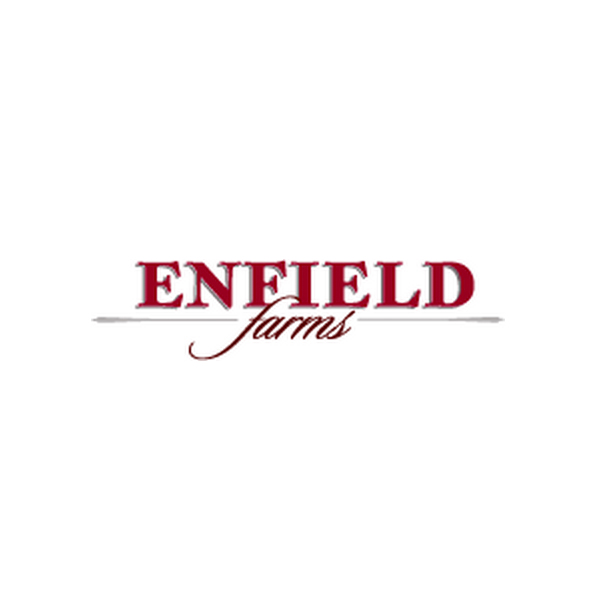 partner-logos-enfieldFarms-color.jpg