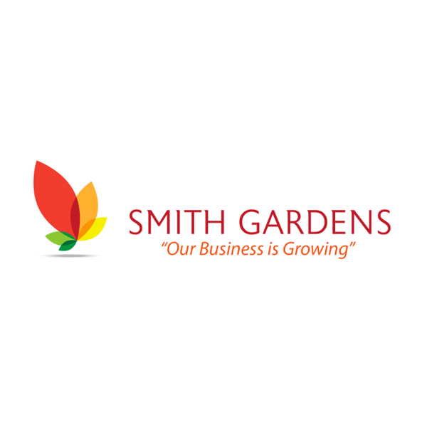 partner-logos-smithGardens-color.jpg
