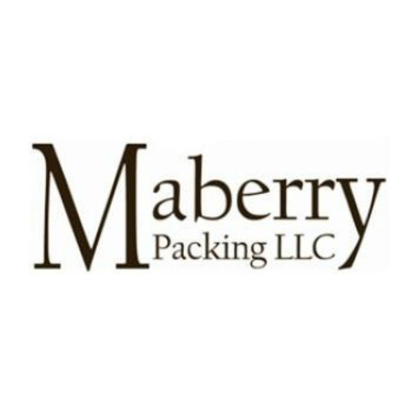 partner-logos-mayberryPacking-color.jpg