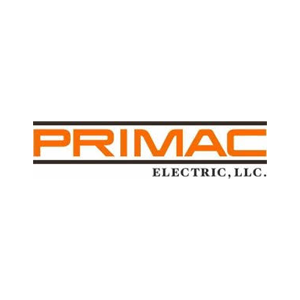 primac.png