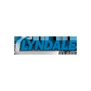 Lyndale.png