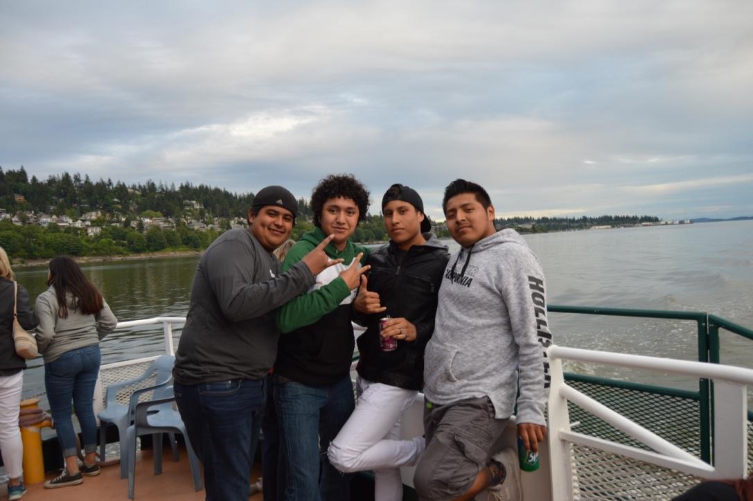 4 boys.jpg