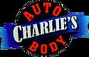 logo-charlies-auto-body.png