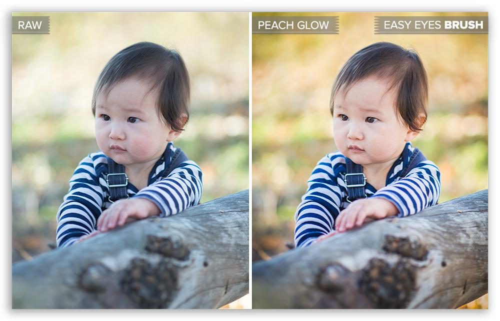 portrait-presets-20.jpg
