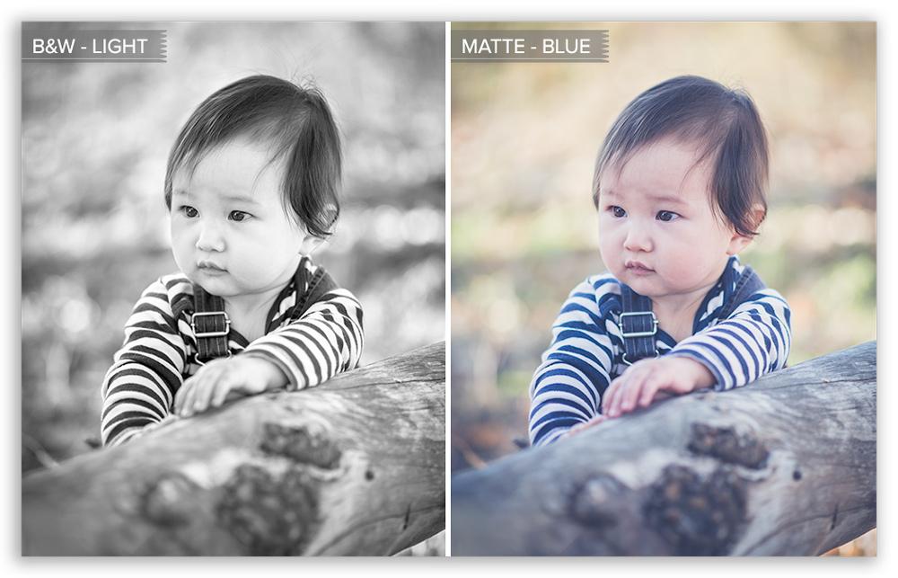 portrait-presets-21.jpg