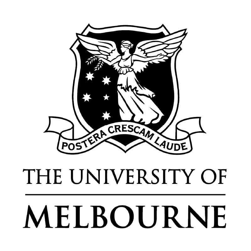 uni_of_melbourne.jpg