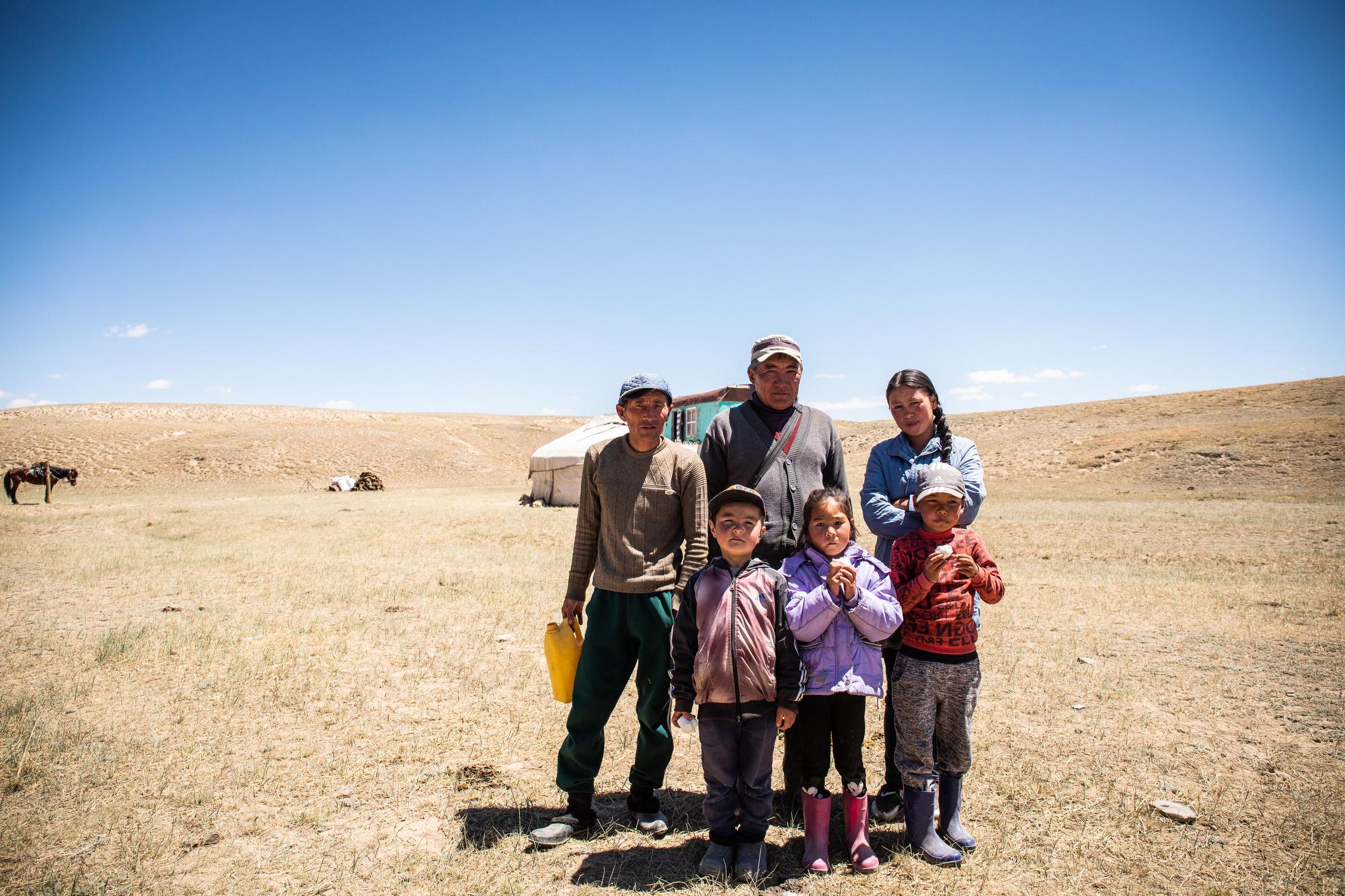 smallKyrgyzstan_CT_2p6a1425.JPG