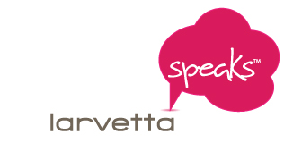 client testimonial. social media marketing.
