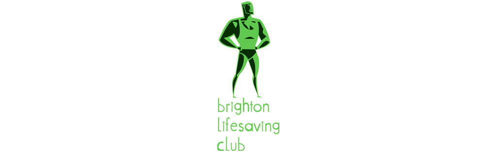 For more on Brighton Lifesaving Club, click on the image.