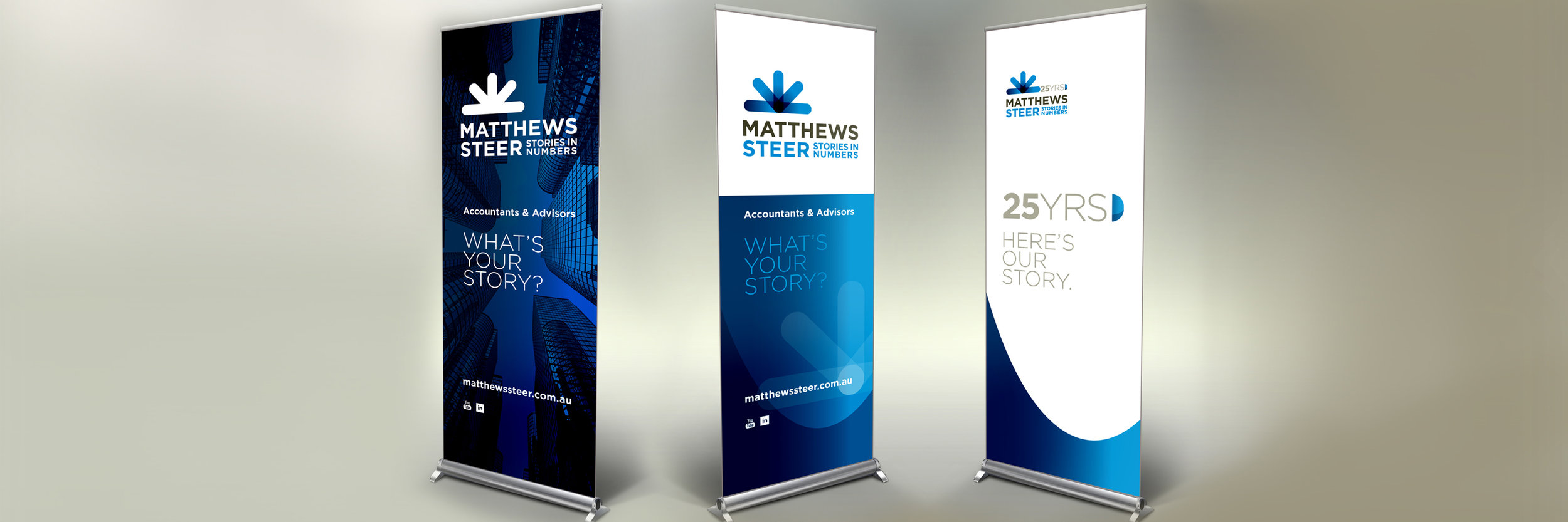 Room44_MatthewsSteer_pull-up-banners-x3 3000x1000.jpg